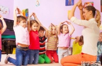 留学云推荐:新西兰开设幼教专业的学校介绍