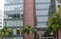 找准方向 水到渠成,工作三年申请UCLA获录取!