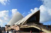 关于澳洲,那些特别离谱的想法与千万不要做的事!
