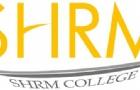 2019高考成绩放榜,你的高考分数可以申请新新加坡SHRM莎瑞管理学院吗?