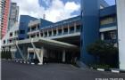 2019高考成绩放榜,你的高考分数可以申请新加坡东亚管理学院吗?