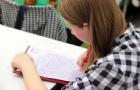 高考后留学澳洲,多一种选择,多一个未来!