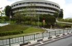 2019高考成绩放榜,你的高考分数可以申请新加坡南洋理工大学吗?