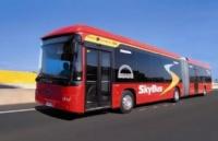 第一次去澳洲,下飞机后怎么走?5大bt365最新网址_bt365 赢多少_bt365.me城市机场交通指南!