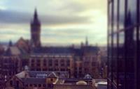 英国哈珀亚当斯大学申请要求和方法介绍!
