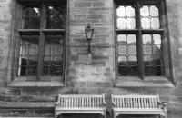 留学生涯良好开端丨哈珀亚当斯大学特色教育令你受益匪浅!