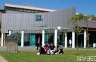 2020年新西兰南方理工学院SIT最新重大奖学金政策