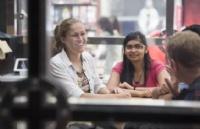 新西兰首屈一指的奥克兰大学三大优势专业解读