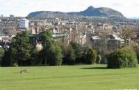 引人入胜的地理优势丨热门高校英国利物浦霍普大学