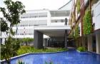 高考成绩与申请新加坡大学留学