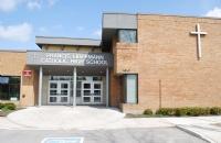 无语言有规划专注细节顺利拿到加拿大圭尔夫教育局OFFER!