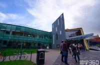 世界顶尖的学术殿堂!就数英国帝国理工学院!