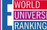 2019泰晤士年轻大学排名出炉!澳洲22所大学齐上榜!