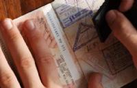 明天起,澳洲华人及留学生去新西兰更难了!官方:不仅签证,还须额外付费!