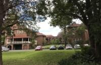 快人一步双非生获录澳洲八大悉尼大学