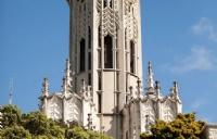英国纽卡斯尔大学读硕士宋同学,获奥克兰大学电子电气工程博士录取