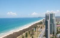 立思辰留学云分析:为什么澳洲能吸引各类高端人士?