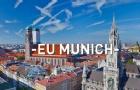 留学瑞士名校|瑞士欧洲大学免联考!