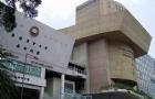 留学性价比超高的香港浸会大学,你确定不了解一下?