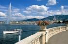 瑞士留学生预定国际机票常识