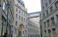 英国留学最明显的优势就是可以读更好的大学!