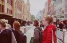 立思辰留学云解析:澳洲学校特点以及澳洲留学常见问题