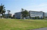 马来西亚名校之诺丁汉大学马来西亚分校介绍