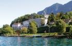 去瑞士留学,你应该怎样选择适合自己的专业呢?