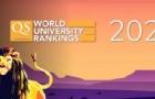 2020年QS世界大学排名发布!悉大、UNSW进入世界前45名!澳洲大学整体排名上升!