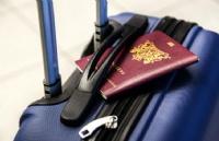 行前必看!去澳洲留学一定要带这些东西,不带你就等着边花钱边哭吧!