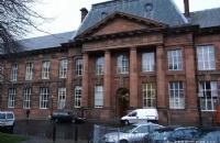 英国最著名的大学之一丨从不同的角度了解伯明翰大学!