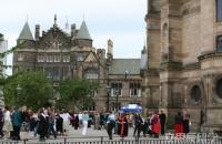 英国就业率最高的大学之一丨没错就是伯恩茅斯大学