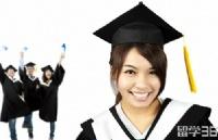 新西兰留学:在新西兰留学和在国内有哪些不一样?