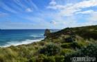 高考后选择留学澳洲都有哪些优势,你了解了吗?