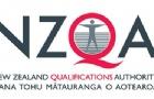新西兰留学:新西兰NZQA的学历认证问题看这里