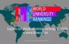 ANU全球第2,UNSW全球第8!2019泰晤士最具前途大学排行,这些大学最有前途和钱途!