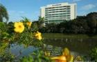 马来亚大学世界排名