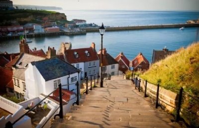 英国留学|高考后想要申请留英,这几个步骤真是一个都不能少啊!