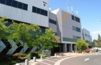 VU综合排名再创新高,成为世界顶尖年轻大学!