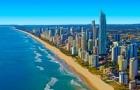 这些澳洲留学高性价比城市不可错过!
