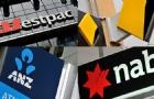 在澳洲这四张卡,落地后必须马上get!哪些卡是你必须拥有的呢?