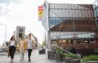 全球Top212!伍伦贡大学再次闪耀QS世界大学排名!