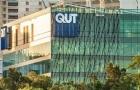 """哪些澳洲大学是涨势稳定的""""绩优股""""?2020年QS排名已经全部告诉我们啦!"""