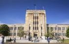 2020年QS世界大学排名、NTU排名重磅发布,昆士兰大学稳居全球五十强!