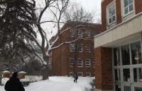 高中学霸拿到阿尔伯塔大学+达尔豪斯大学全额奖学金录取