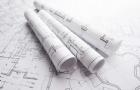 去美国读建筑设计,如何准备作品集?