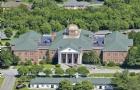 了解最贵和最便宜的美国院校差异,适合自己的才是最好的!