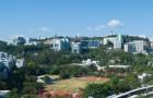 香港中文大学研究生留学到底需要准备多少钱?
