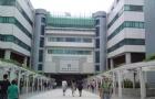 年薪超20W+,香港城市大学应用社会学专业不得错过