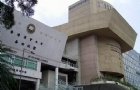 你不了解香港浸会大学,是因为它低调!